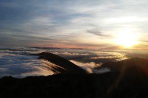 parque_nubes