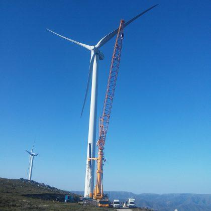 turbina_grua2